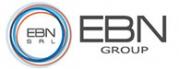 Gruppo EBN